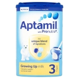 Superdrug - Aptamil Growing Up Milk 1
