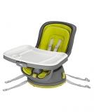 Mothercare - Graco Swivi Booster Seat