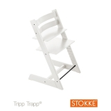 Mothercare - Stokke Tripp Trapp Chair