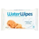 Superdrug - WaterWipes