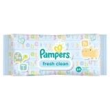 Superdrug - Pampers Baby Wipes