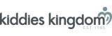 Joie Trillo Shield at Kiddies Kingdom