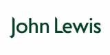 Joie Spin 360 at John Lewis