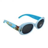 Amazon - Disney Frozen Olaf Sunglasses with case