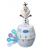 Amazon - TOMY Pop Up Olaf