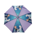 Amazon - Disney Frozen Umbrella