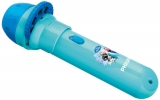 Amazon - Philips Disney Frozen Children's Projector Torch and Night Light