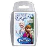 Amazon - Frozen Top Trumps Card Game