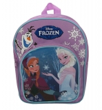Amazon - Disney Frozen Backpack