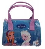 Amazon - Disney Frozen Bowling Bag