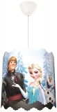Amazon - Philips Disney Frozen Lampshade Children's Ceiling Pendant Lightshade