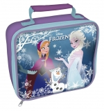 Amazon - Frozen Lunch Bag