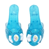 Amazon - Disney Frozen Elsa's Sparkle Shoes