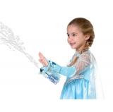 Smyths Toy Store - Disney Frozen Magic Snow Sleeve