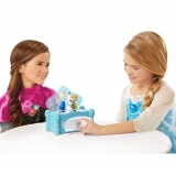 Smyths Toy Store - Disney Frozen Musical Jewellery Box