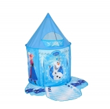 Smyths Toy Store - Disney Frozen Character Tent