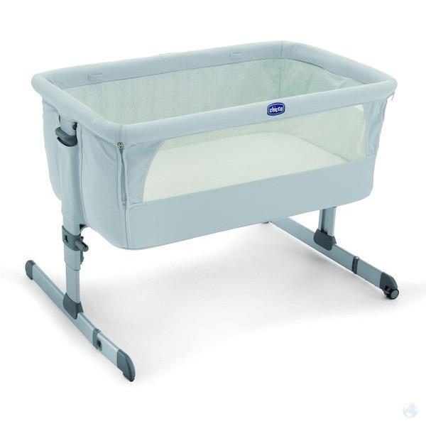 Mothercare Cribs
