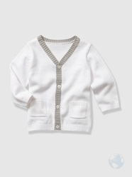 Vertbaudet Baby Boys Clothes