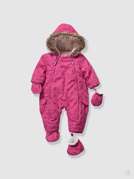 außergewöhnliche Auswahl an Stilen günstig kaufen 2019 Ausverkauf Vertbaudet - Snowsuits
