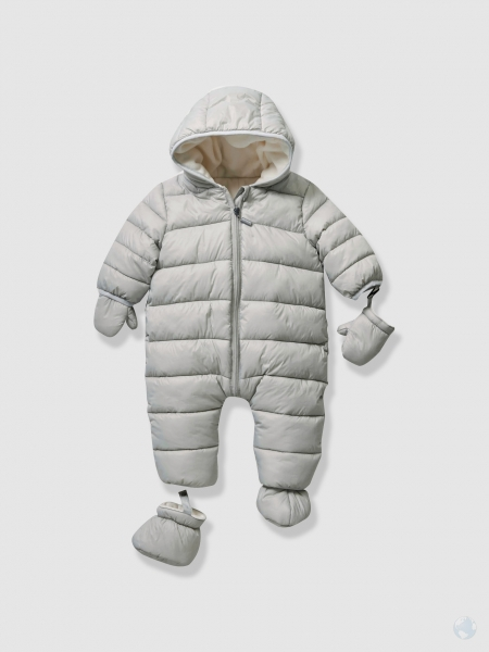 3944b820e Vertbaudet - Snowsuits