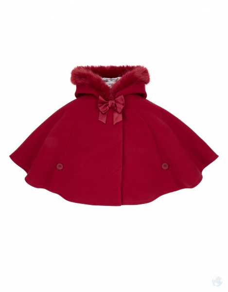 4769ad12b Monsoon - Baby Girl Coats