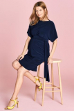 Next Maternity Batwing Dress - Next Maternity Batwing Dress