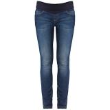 John Lewis - Séraphine Faith Skinny Denim Maternity Jeans