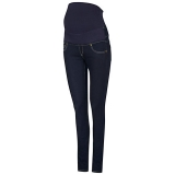 John Lewis - Isabella Oliver Zadie Super Stretch Skinny Maternity Jeans