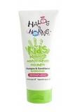 Boots - Boots - Halos N Horns Mango Melon Mayhem Shampoo & Conditioner