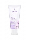 Boots - Boots - Weleda Baby Derma Face Cream