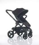 Mothercare - Mothercare - iCandy Peach 3 Pushchair in Jet