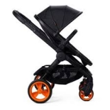 Mothercare - Mothercare - iCandy Peach Designer Collection Pushchair & Carrycot