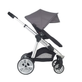 Mothercare - Mothercare - iCandy Apple 2 Pear Pushchair- Birthday Luna