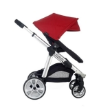 Mothercare - Mothercare - iCandy Apple 2 Pear Pushchair- Birthday Lush