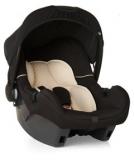 Mothercare - Mothercare Ziba Baby Car Seat - Black