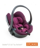 Mothercare - Mothercare - Stokke® BeSafe iZi-Go X1 Baby Car Seat