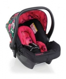 Mothercare - Mothercare - Cosatto Hold 0+ Car Seat - Tropico