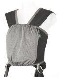 Mothercare - Mothercare - Close Parent Caboo NCT Carrier - Slate Grey