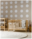 Mothercare - Mothercare Apsley Cot