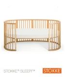 Mothercare - Mothercare - Stokke® Sleepi Mini Cot