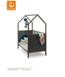 Mothercare - Mothercare - Stokke Home Bed
