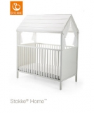 Mothercare - Mothercare - Stokke Home Bed Roof