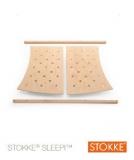 Mothercare - Mothercare - Stokke® Sleepi Junior Kit