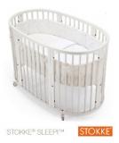 Mothercare - Mothercare - Stokke® Sleepi Bed