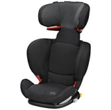 John Lewis - John Lewis - Maxi-Cosi Rodifix Air Protect Car Seat