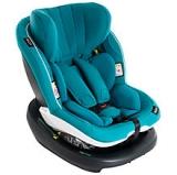 John Lewis - John Lewis - BeSafe iZi Modular i-Size Group 1 Car Seat, Ocean Blue