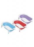 Babyway Karibu Foldable Bath - Boots Babyway Karibu Foldable Bath