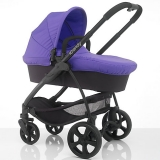 John Lewis - iCandy Strawberry 2 Pushchair with Carrycot