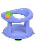 Safety 1st Swivel Bath Seat Pastel - Boots - Safety 1st Swivel Bath Seat Pastel