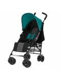 House of Fraser - OBABY Atlas Stroller - Turquoise